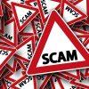 多くのファクタリング会社は詐欺被害に遭っています