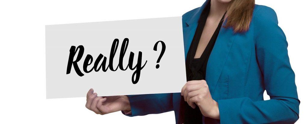 ファクタリング会社が行う債権譲渡登記の2つの理由