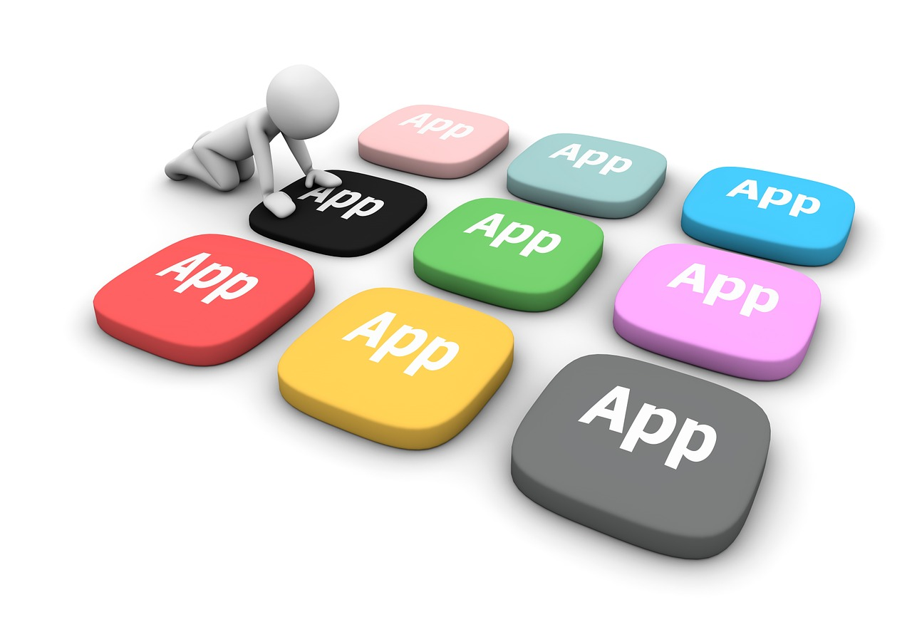 「訳あり」のソフトウェア開発会社が融資とファクタリングに申込んだ体験談