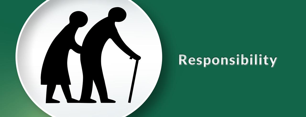 ファクタリング利用業種別成功例-介護・福祉業界/介護施設業