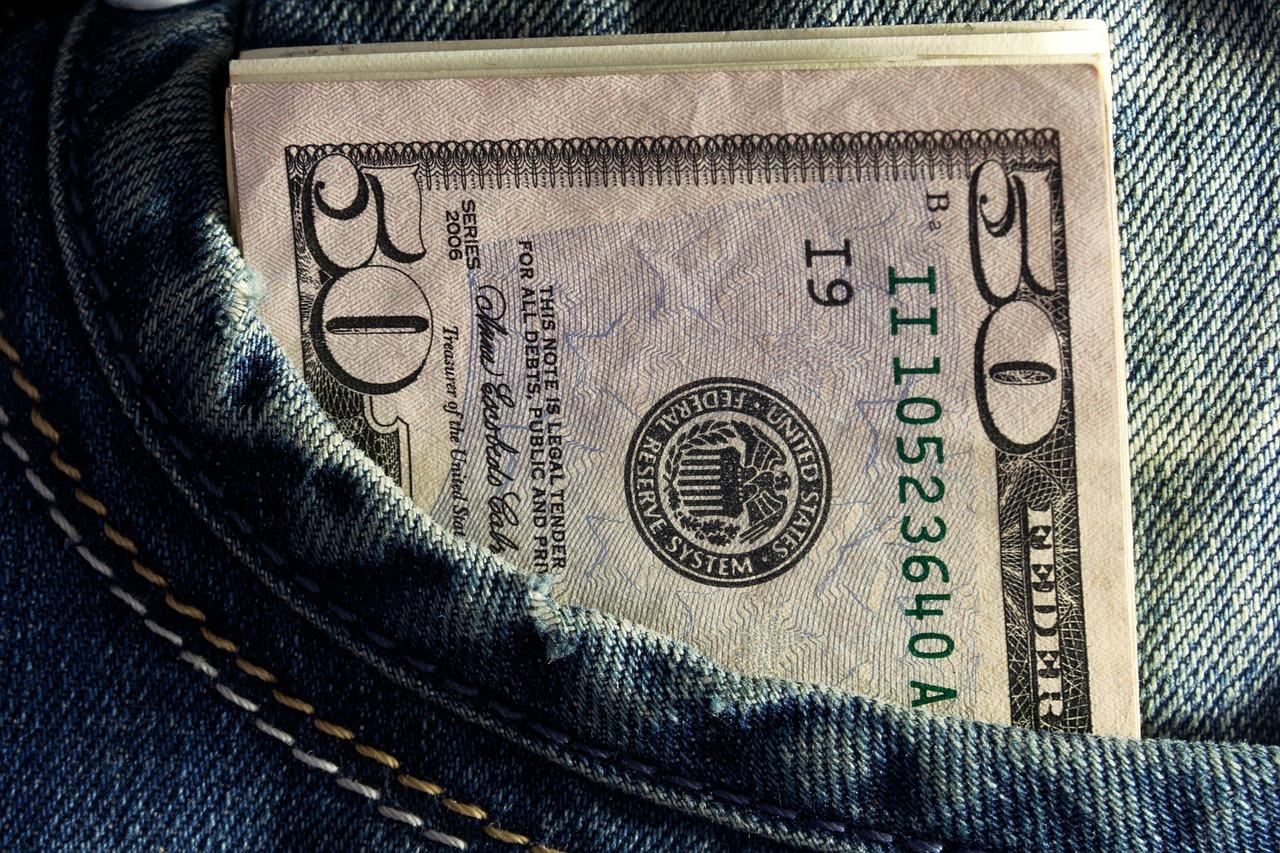 個人向けファクタリング(給料ファクタリング)の基礎とメリット・デメリット