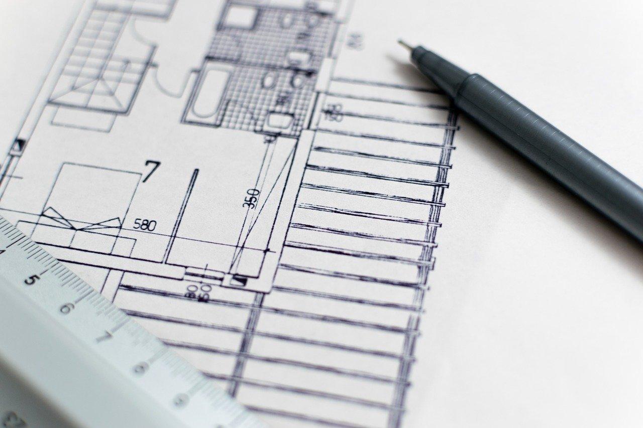 ファクタリング利用業種別失敗例-建設/建築業界編/建築工務店