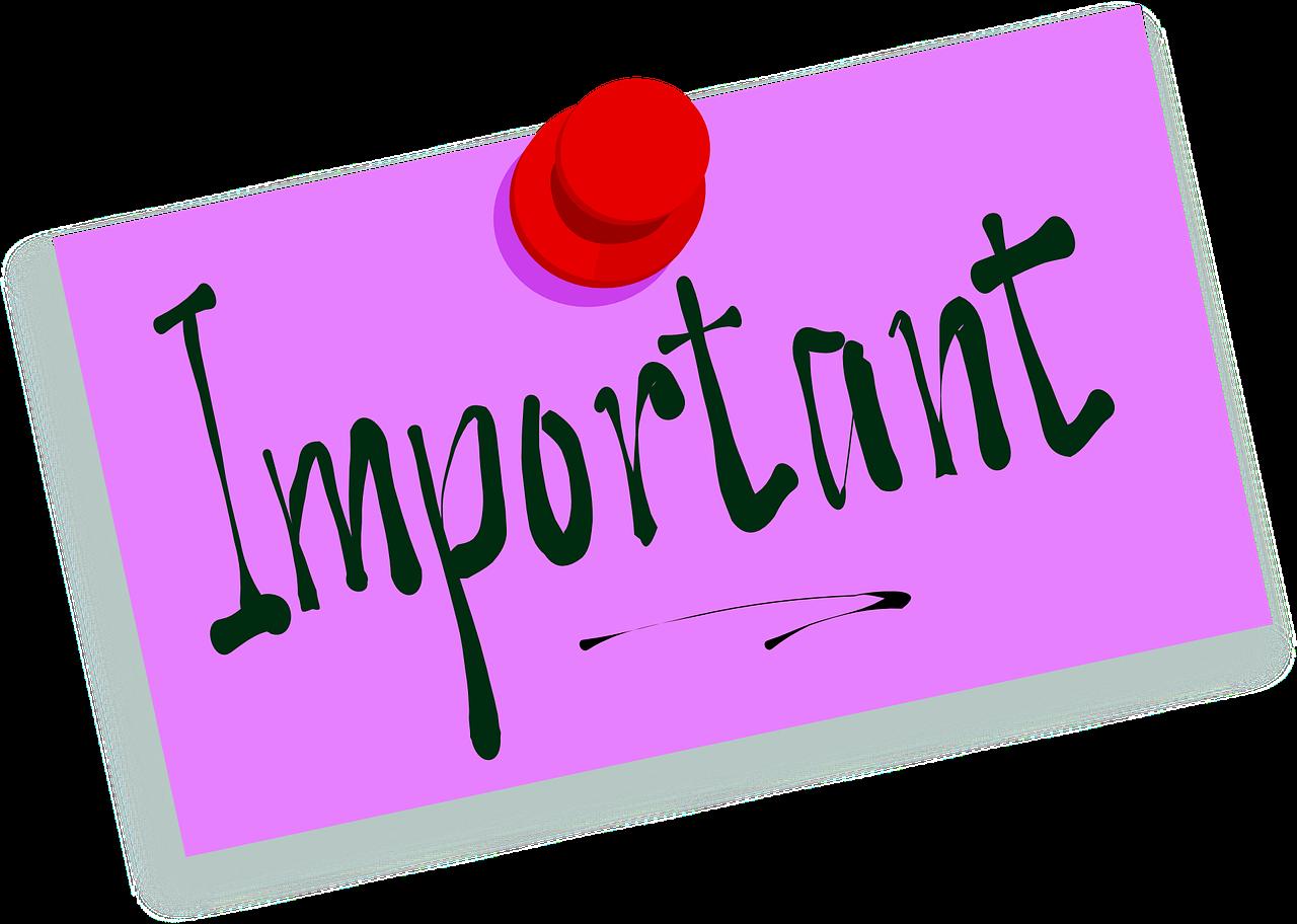 売掛債権の登記と譲渡の必要性