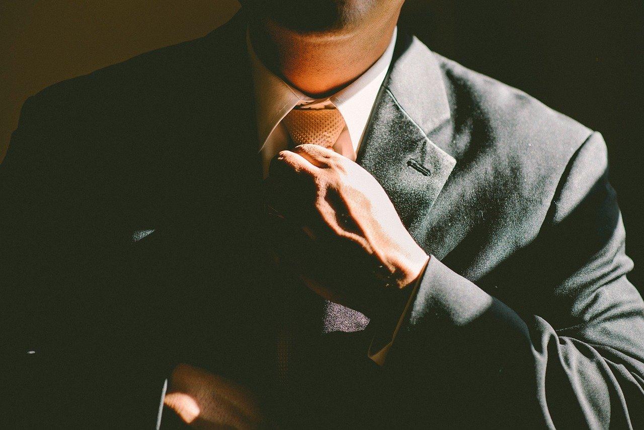 個人事業主が法人化するメリットとデメリットとは?
