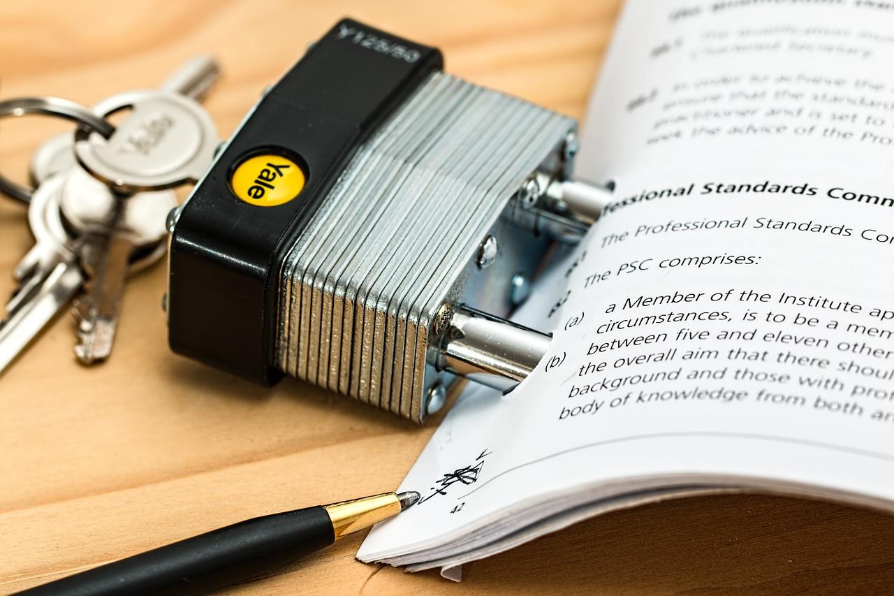 手形取引の将来性と売掛債権買取を可能するファクタリング