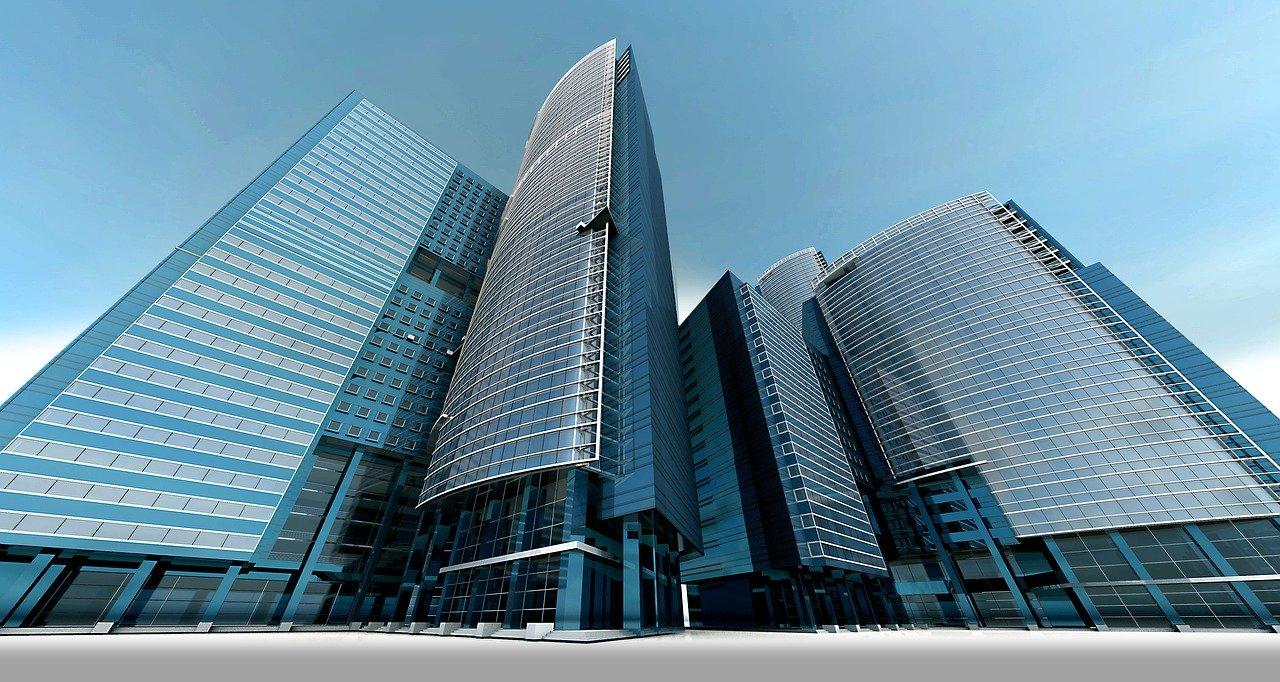 銀行系ファクタリング会社で資金調達する方法とは?