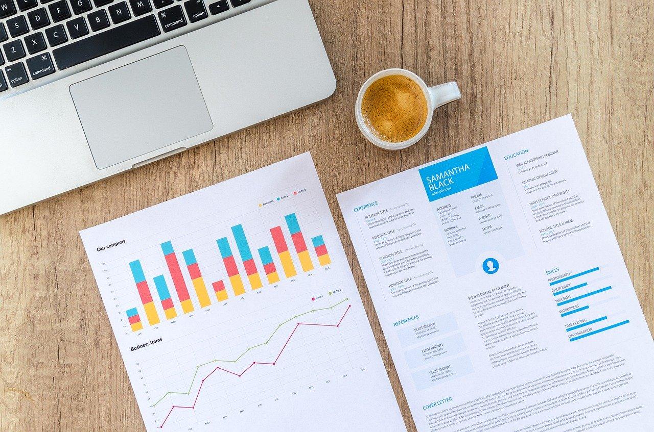 【融資を100%受けたい事業者必見】正しい事業計画書の作成方法とコツ