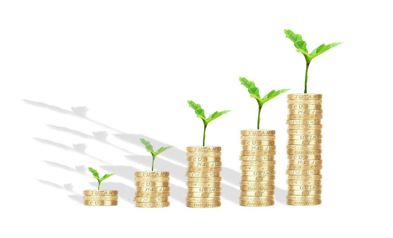 デットファイナンスとは?負債による資金調達方法のメリットとデメリット