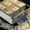銀行融資の金利はこうして決められていた