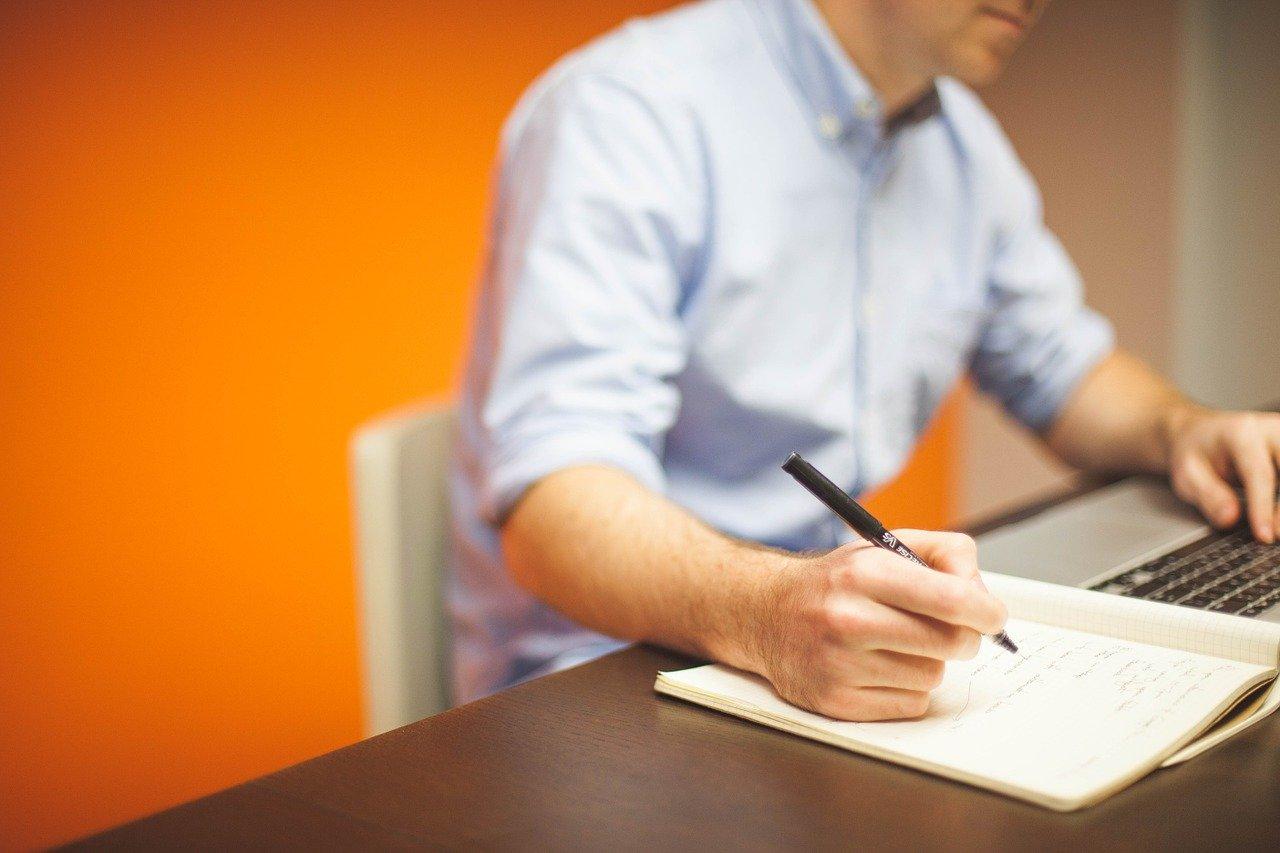 起業家の心得と戦略的な資金繰りの必要性