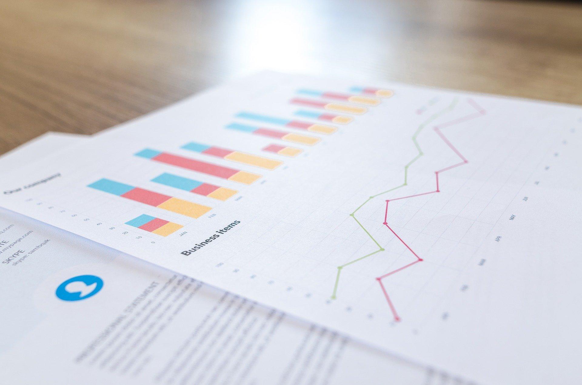 事業資金を用途別に借りわける資金調達方法とは?