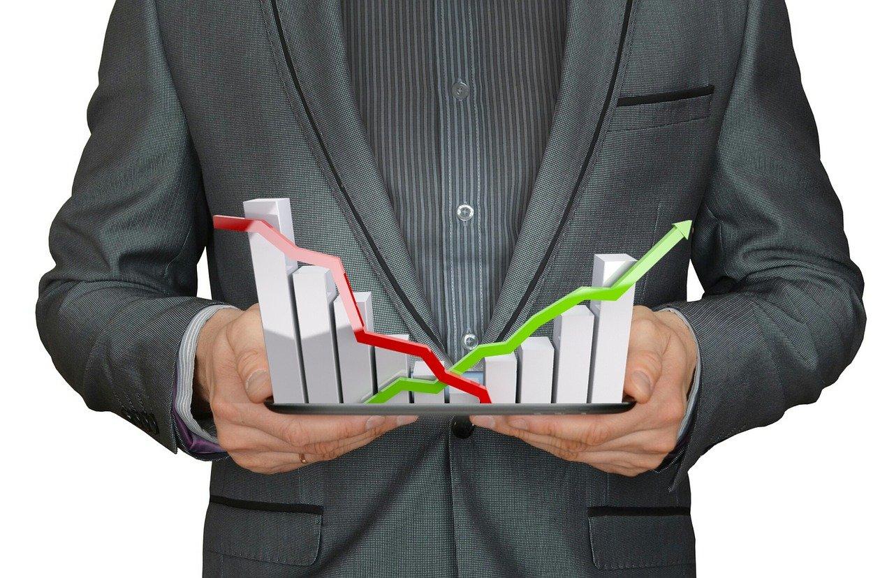 【事業者必見】資金繰りが楽になる !まずは収益と支出の優先順位を決めるべし!