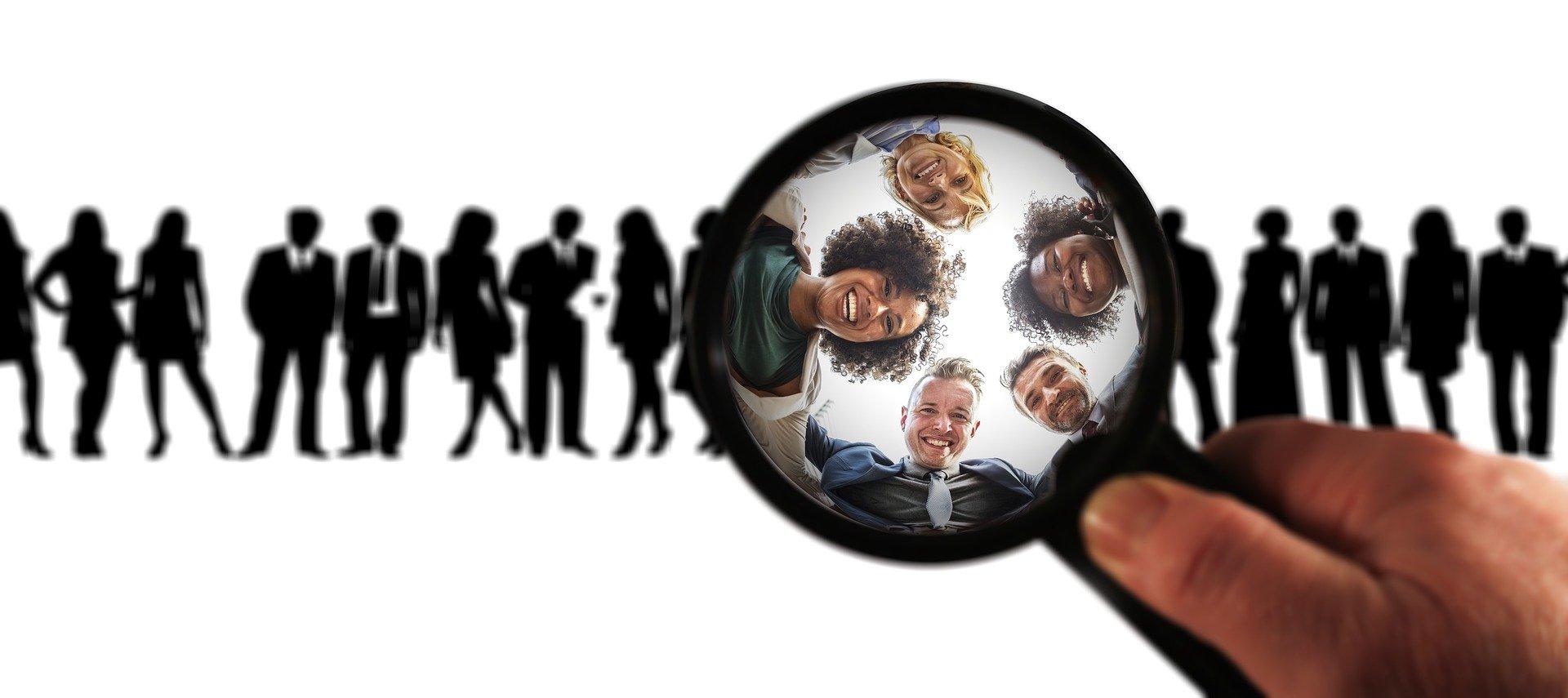 個人事業主の借入審査でチェックされやすいポイントとは?